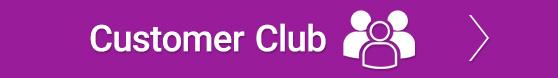 panberes internet shopping Customer Club