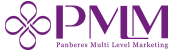 Pearl panberes network marketing internet shop